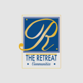 The Retreat at Highlands