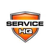 ServiceHQ
