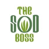 The Sod Boss, LLC.