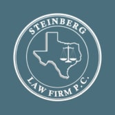 Steinberg Law Firm P.C.