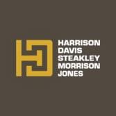 Harrison Davis Steakley Morrison Jones, PC.