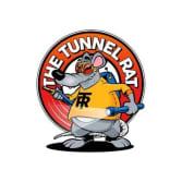 The Tunnel Rat