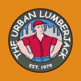 The Urban Lumberjack