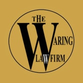 The Waring Law Firm, LLC.