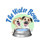 The Water Bowl