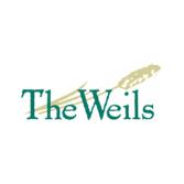 The Weils