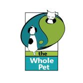 The Whole Pet