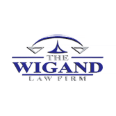 The Wigand Law Firm