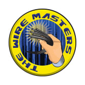 The Wire Masters