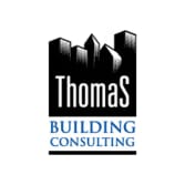 Thomas Building Consulting