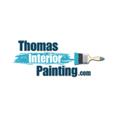 Thomas Interior Painting