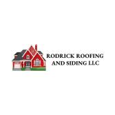 Rodrick Roofing and Siding LLC