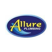 Allure Plumbing