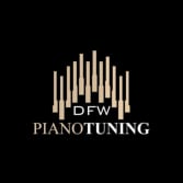 DFW Piano Tuning, LLC.