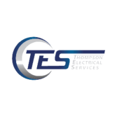 Thompson Electrical Services