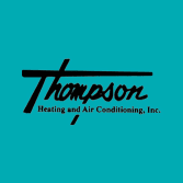 Thompson Heating and Air Conditioning, Inc.