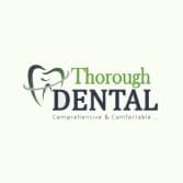 Thorough Dental