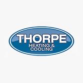 Thorpe Heating & Cooling