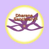 Dharana Sanctuary