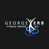 George Erb Fitness Center