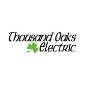 Thousand Oaks Electric