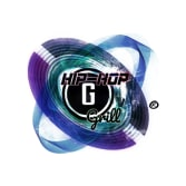 Hip-Hop G Grill