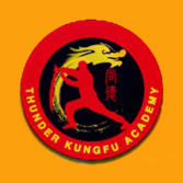 Thunder Kung Fu