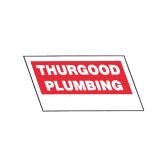 Thurgood Plumbing