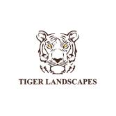 Tiger Landscapes