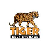 Tiger Self Storage III