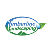 Timberline Landscaping, Inc.