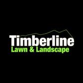 Timberline Lawn & Landscape