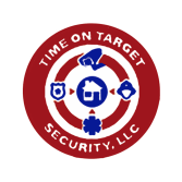 Time On Target Security, LLC