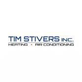 Tim Stivers Inc.
