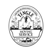 Tingle Moving Service