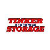 Tinker Self Storage