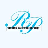 Rollins Palumbo Creative