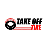 Take Off Tire