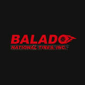 Balado National Tires, Inc.