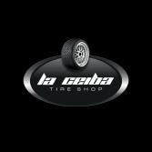 La Ceiba Tire Shop