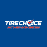 Tire Choice Auto Service Centers