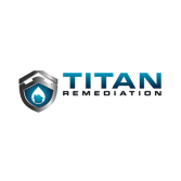 Titan Remediation Industries
