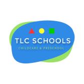 TLC Schools