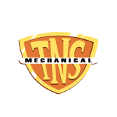 TNS Mechanical Services, LLC