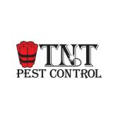 TNT Pest Control