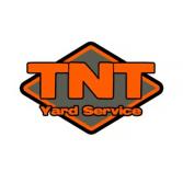 TNT Yard Service