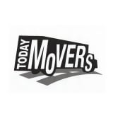 Today Movers