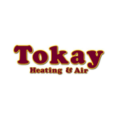 Tokay Heating and Air Conditioning