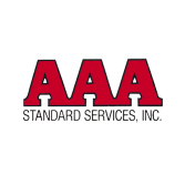 AAA Standard Services