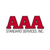AAA Standard Services, Inc.